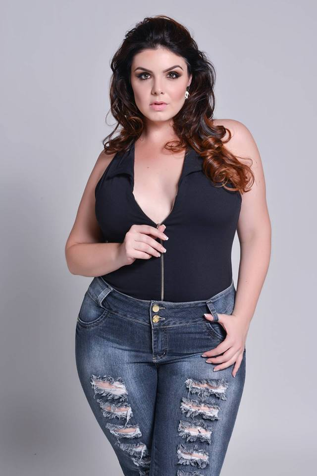 book fashion plus size 12