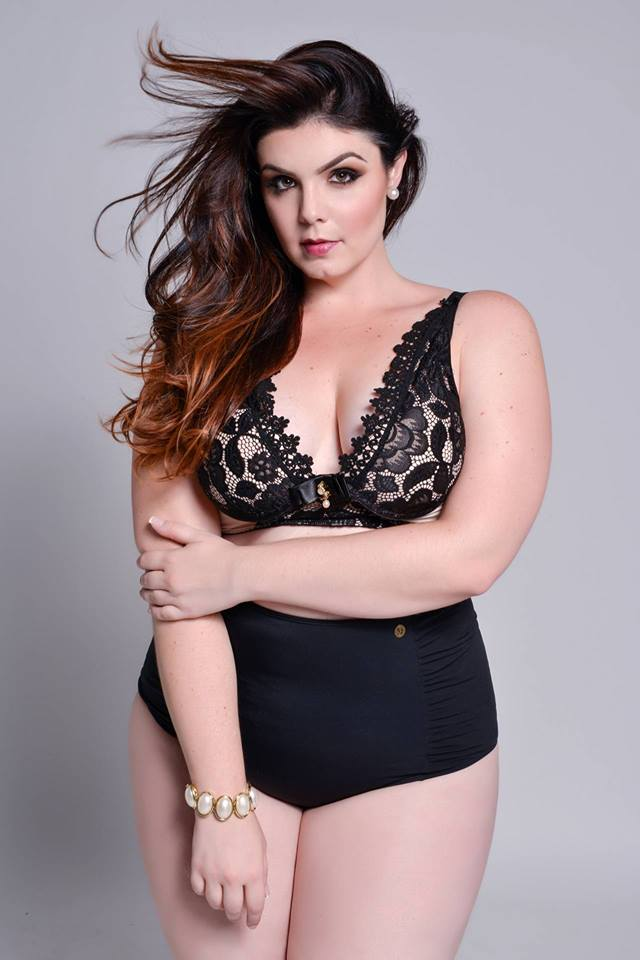 book fashion plus size 3