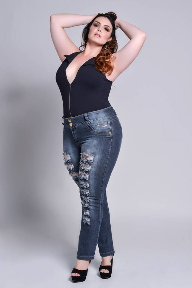 book fashion plus size 8
