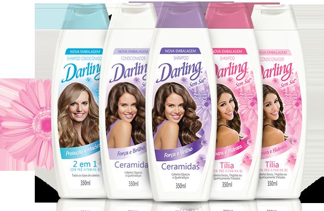 shampoo-que-deixa-o-cabelo-muito-mais-cheiroso