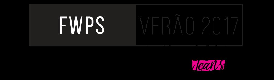 fwps-verao-2017-jeans-01