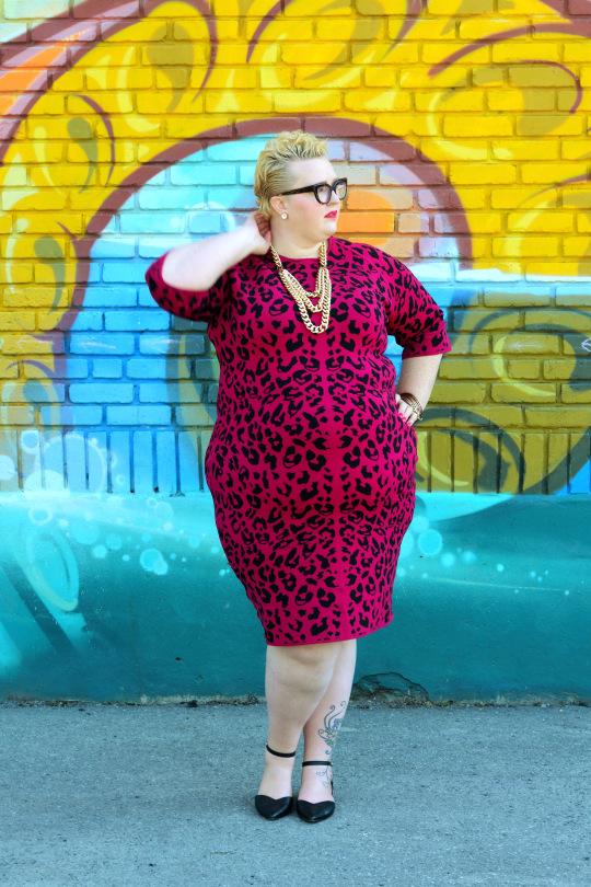vestido-plus-size-blogueira-plus-size-blog-mulherao