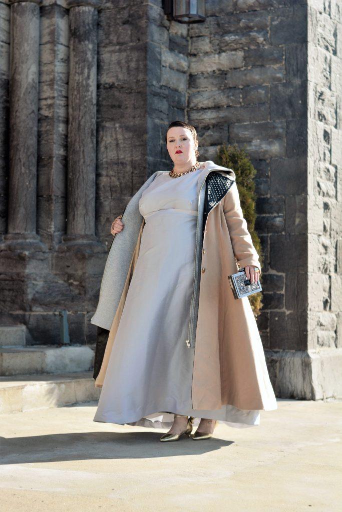 vestido-plus-size-de-inverno-blogueira-plus-size-blog-mulherao