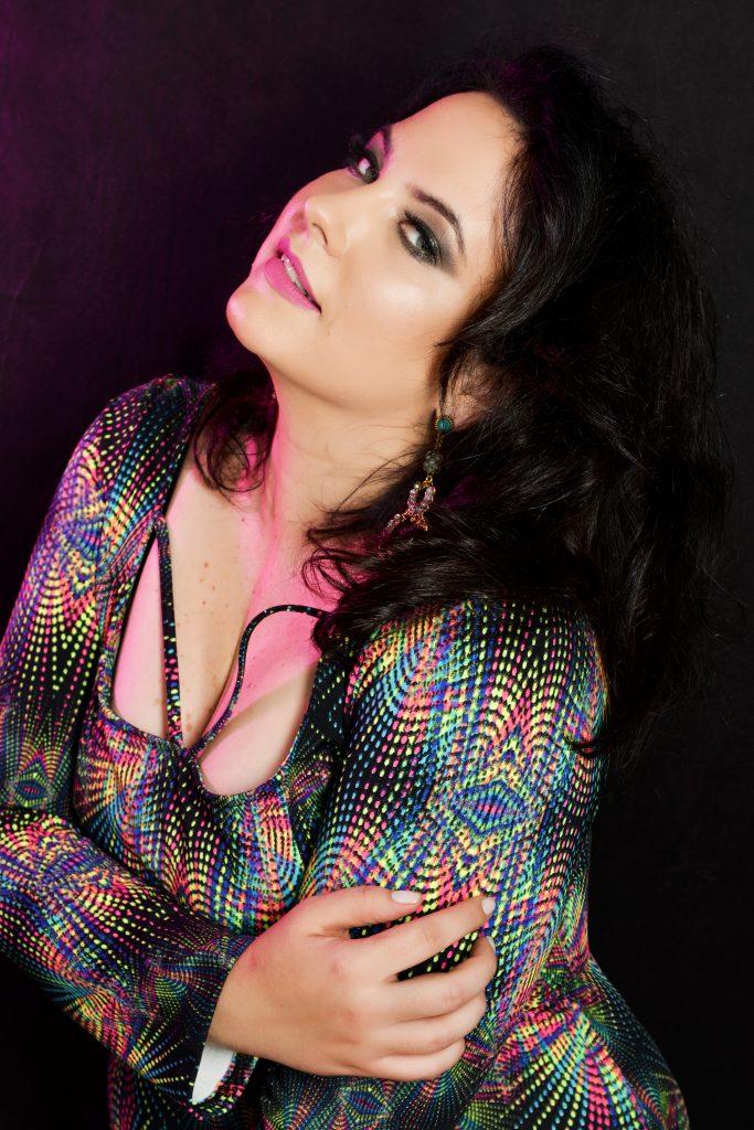 tati-sava-dia-de-modelo-plus-size-blog-mulherao