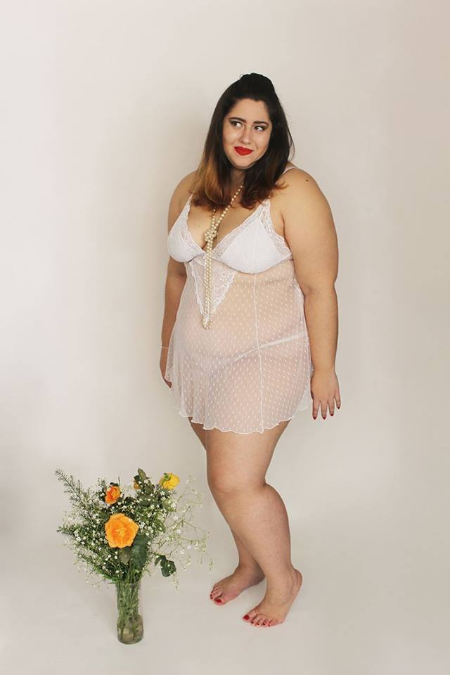 camisola-branca-plus-size-noiva-blog-mulherao