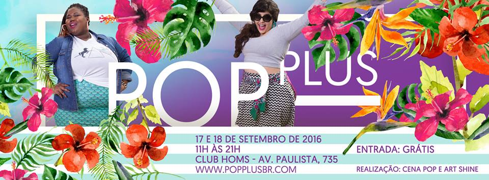 pop-plus-blog-mulherao-renata-poskus-maria-abacaxita