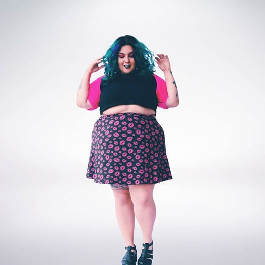 bia-gremion-blog-mulherao-modelo-plus-size
