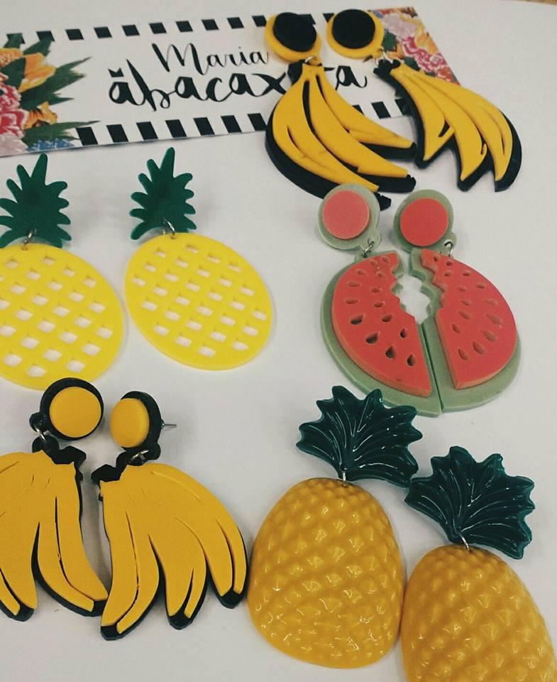 brincos-de-frutas