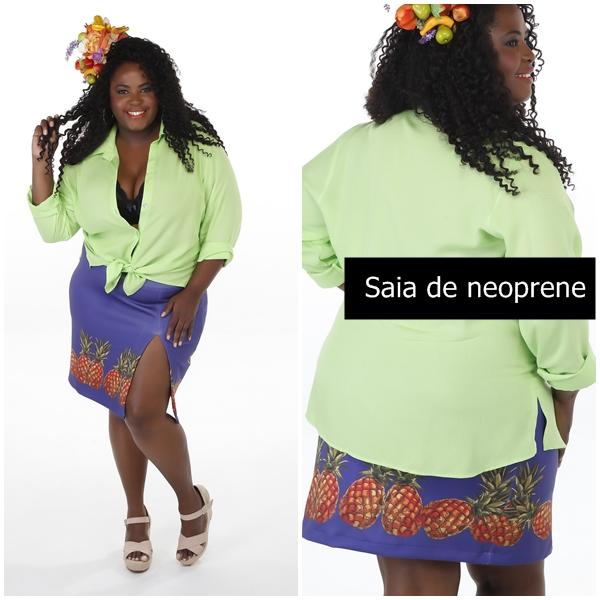 saia-de-neoprene-plus-size-com-estampa-de-abacaxi-maria-abacaxita-blog-mulherao