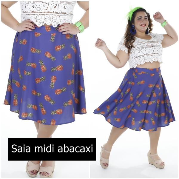 saia-midi-abacaxi-plus-size