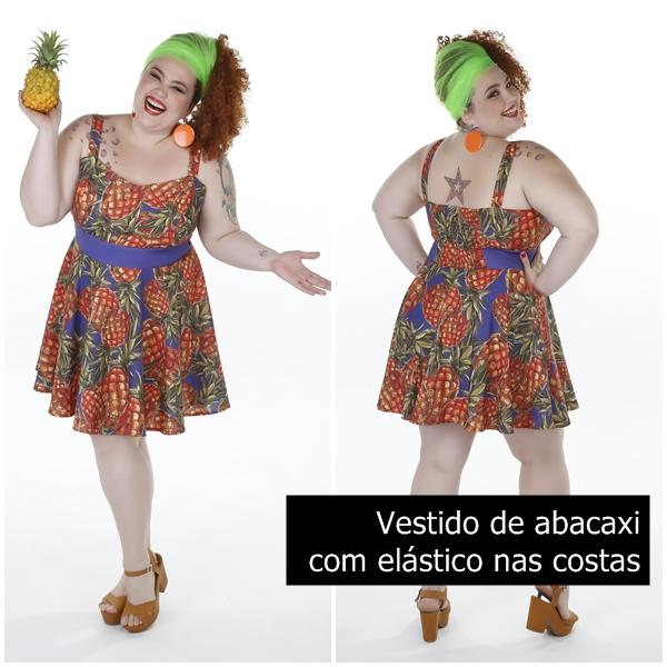 vestido-de-abacaxi-com-elastico-nas-costas-maria-abacaxita-blog-mulherao-babu-carreira