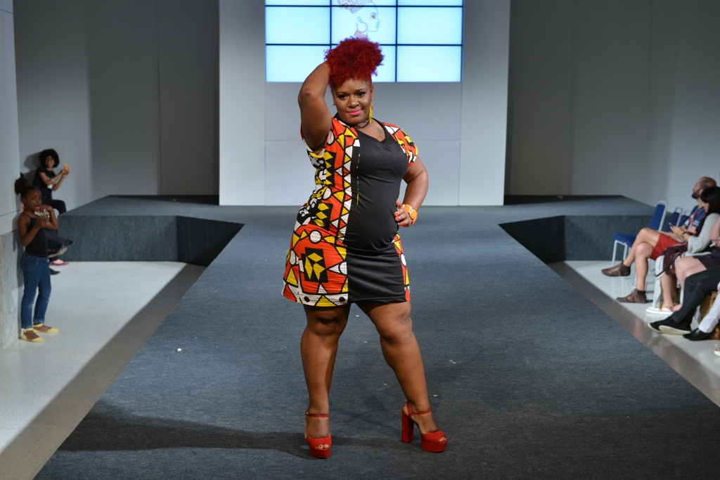rainha-nago-afro-style-blog-mulherão-plus-size