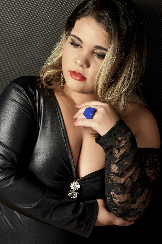 dinah-stella-dia-de-modelo-plus-size-blog-mulherao-by-renata-poskus