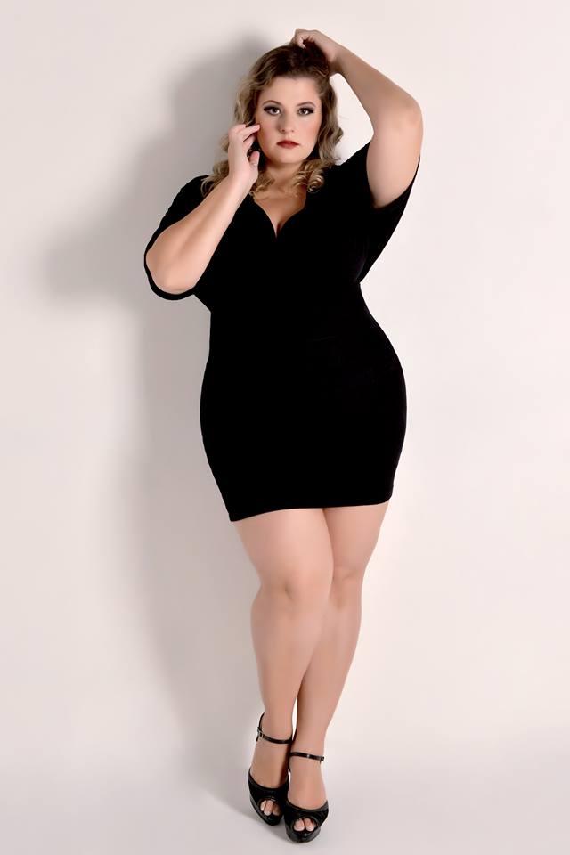 dia-de-modelo-jacqueline-chicralla-plus-size-blog-mulherao-renata-poskus-adriana-libini