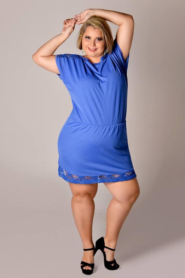 dia-de-moelo-sumara-blog-mulherao-vestido-azul-plus-size
