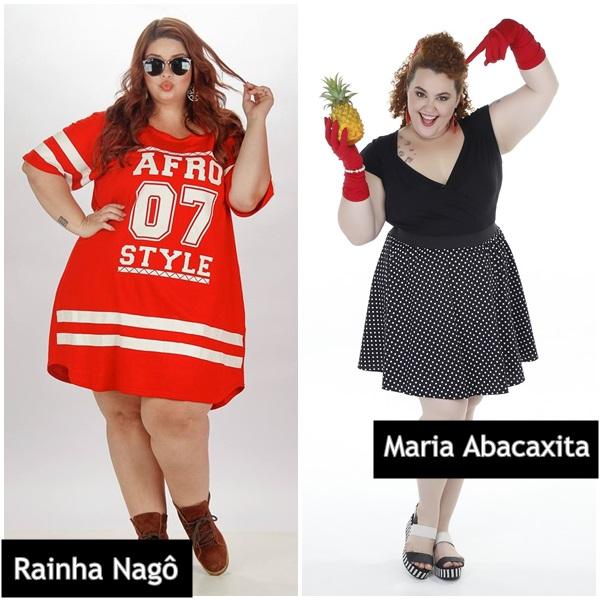 mulherao-fashion-tour-bh-1