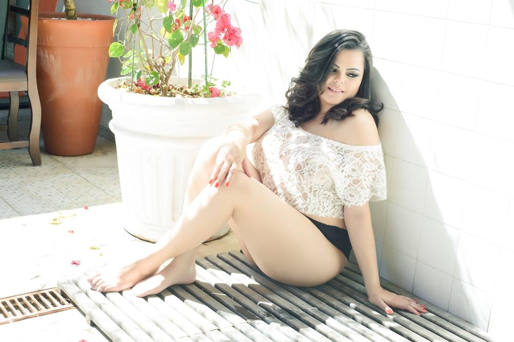 boudoir_eliane_lameirao_renata_poskus-ensaio_sensual_para_gordinhas_fotografa_adriana_libini