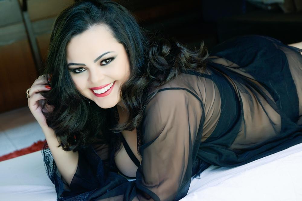 boudoir_plus_size_eliane_meirao_blog_mulherao_renata_poskus_adriana_libini