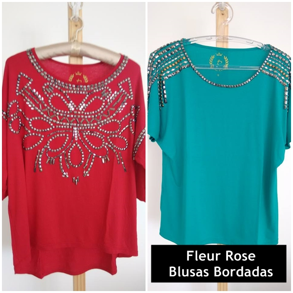 fleur-rose-blusas-bordadas-bazar-plus-size-do-blog-mulherao