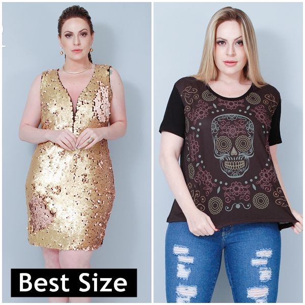 best-size-bazar-plus-size-do-blog-mulherao
