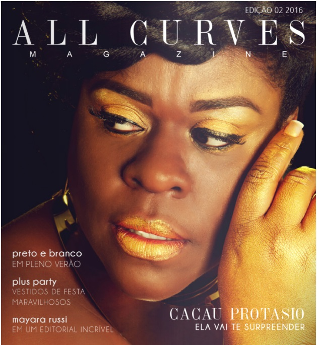 cacau-protasio-all-curves-magazine