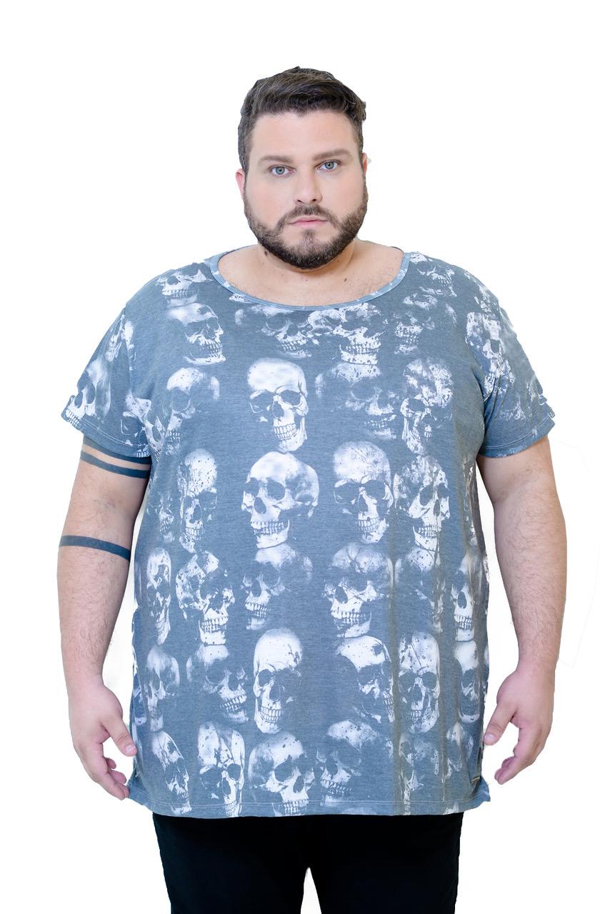 camiseta-plus-size-masculina-cazaco-blog-mulherao