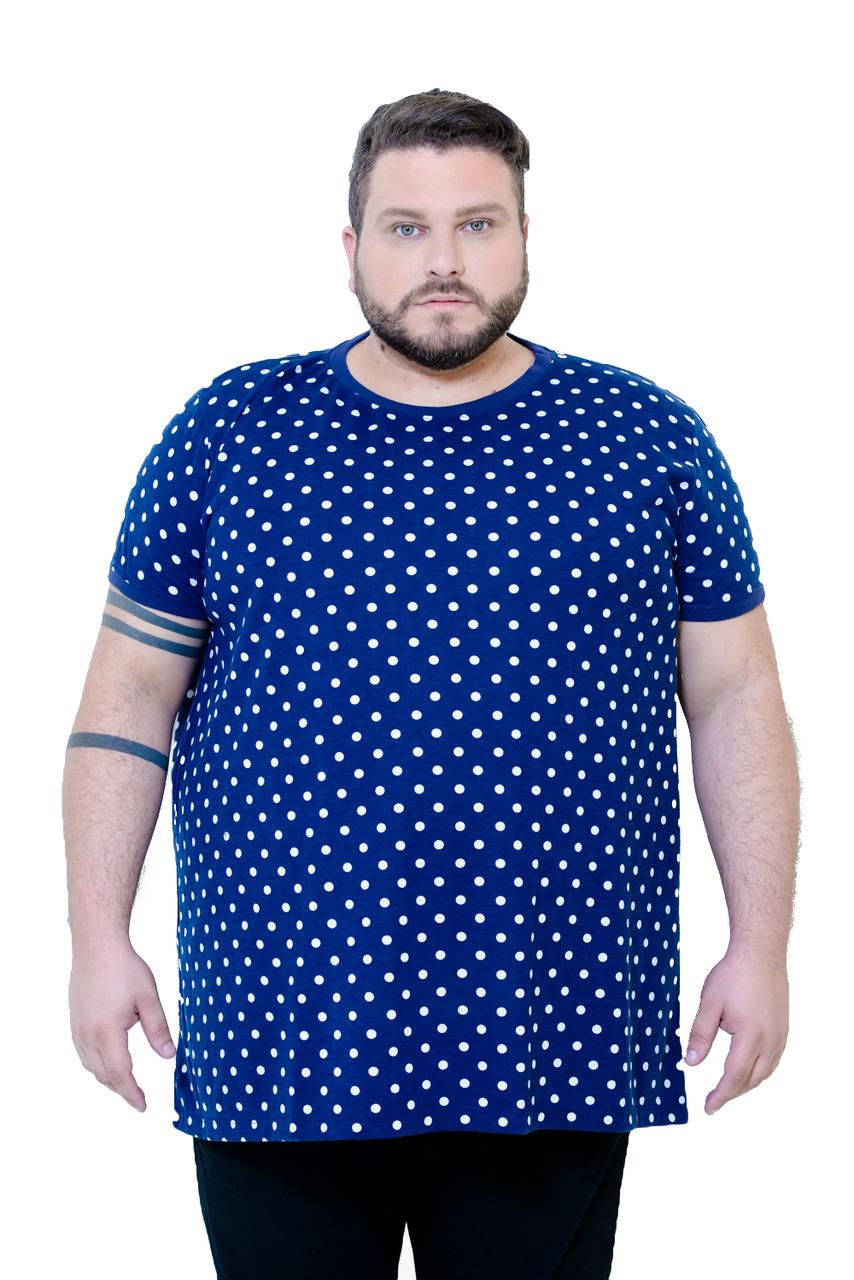 cazaco-poa-masculino-camiseta-plus-size