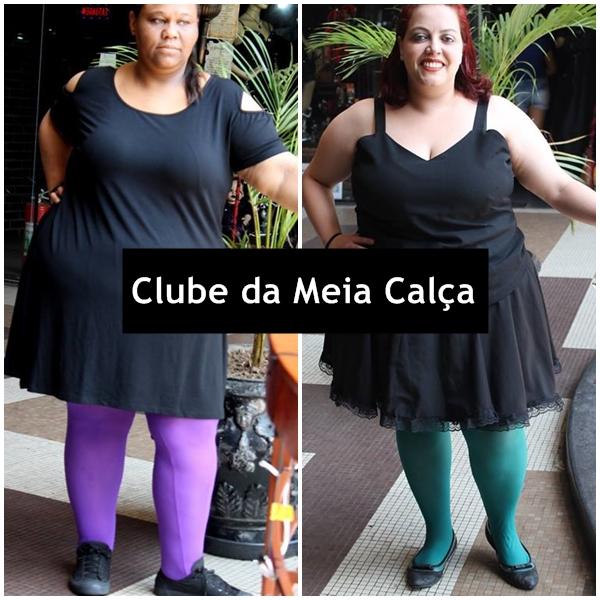 clube-da-meia-calca-bazar-plus-size-do-blog-mulherao