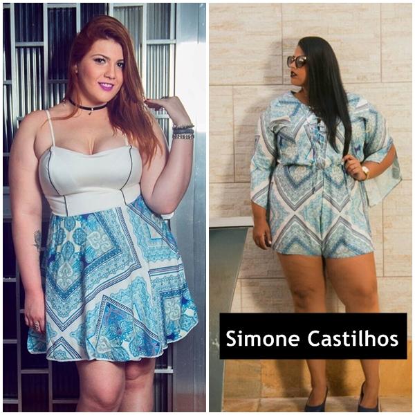 simone-castilhos-bazar-plus-size-do-blog-mulherao