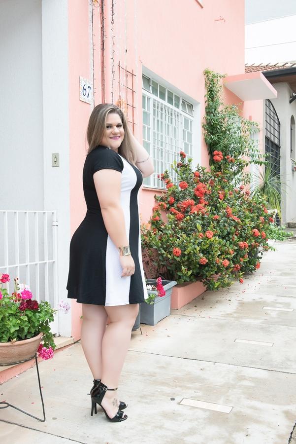 vestido-plus-size-preto-e-branco-2