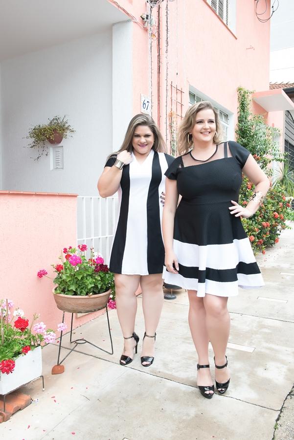 vestido-plus-size-preto-e-branco-6
