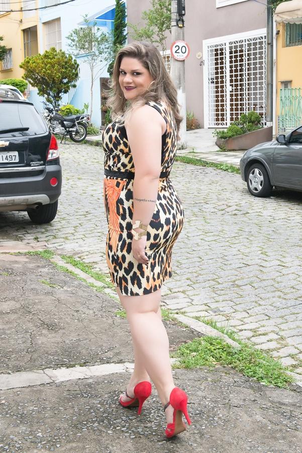 adriana libini 1