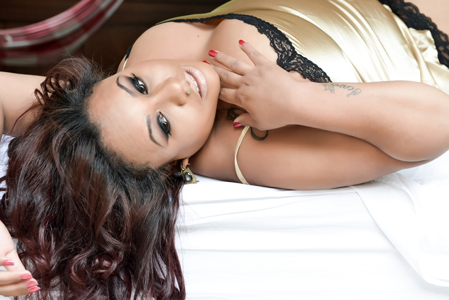 bourdoir-plus-size-blog-mulherao-adriana-libini-renata-poskus-ensaio sensual-6