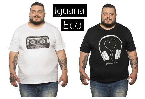 9738f079d7515b 12 lojas plus size masculinas para comprar pela internet - Blog Mulherão